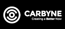 Alianzas Globalhitss Carbyne