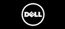Alianzas Globalhitss Dell