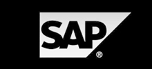Alianzas Globalhitss SAP