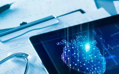 Soluciones tecnológicas para el cuidado de tus ciudadanos