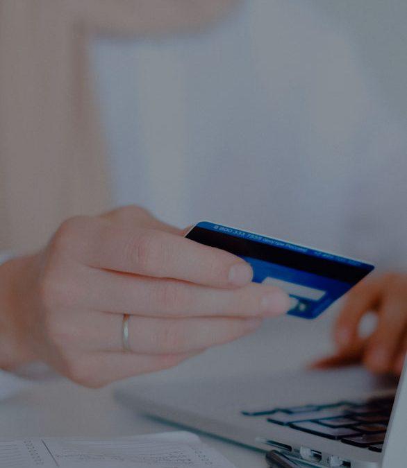 Automatiza tus procesos financieros con RPA
