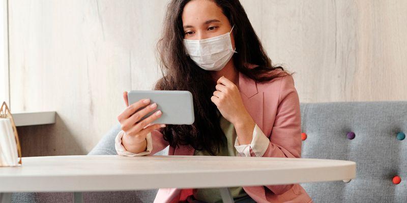 Solución Integral de Salud y Protección en los Centros de Trabajo
