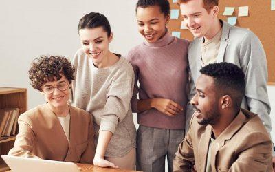 Mejora la experiencia de tus colaboradores con SuccessFactors
