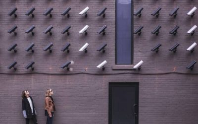Soluciones de videovigilancia con Inteligencia Artificial