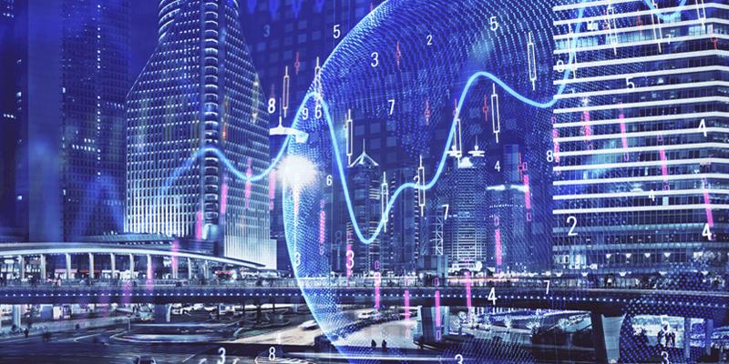 Economía de aplicaciones: ¿por qué es relevante para tu negocio?
