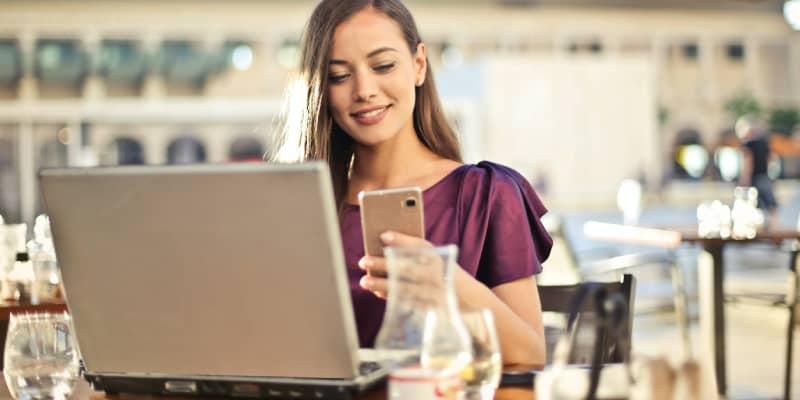 Disminuye riesgos y consolida el cumplimiento de tu empresa con RPA