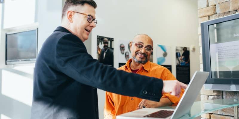 Incrementa las ventas de tu empresa a través de la experiencia de tus clientes