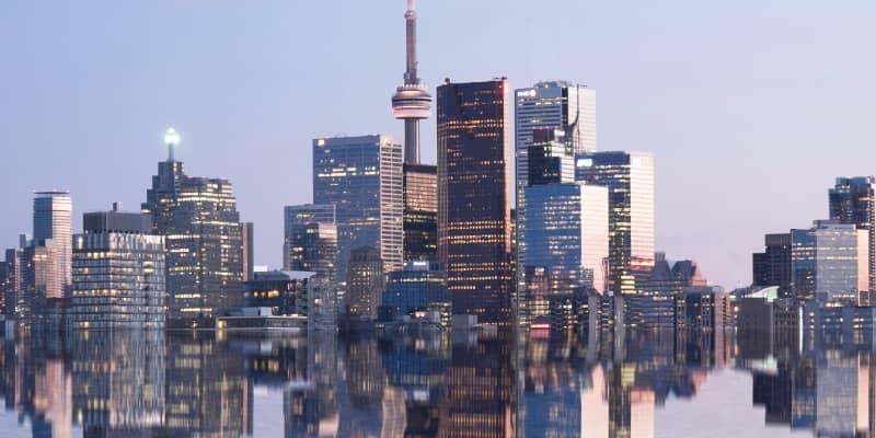 Ciudades inteligentes con Plataforma Claro 360